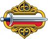 Partner - Vojenská střední škola a Vyšší odborná škola Ministerstva obrany