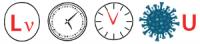 Partner - Volný čas v čase koronaviru