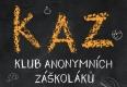 Partner - KAZ - Klub anonymních záškoláků aneb Pomůžeme vám s učením