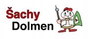 Partner - Šachy Dolmen
